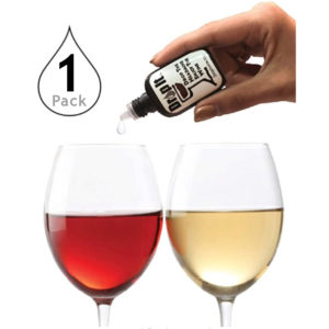 Wine Revitalizer
