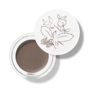 Eyebrow Paste Soft Brown