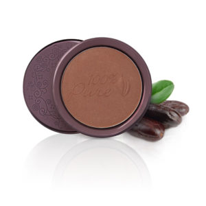 Bronzers_Highlighters