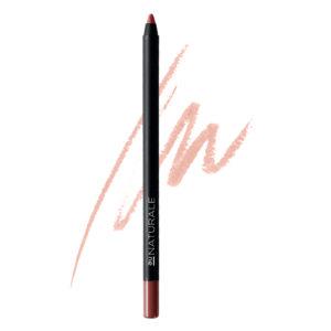 Lip Liner Pencil_Slipper
